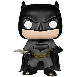 Funko Pop! - Vinyl: DC: BvS: Batman