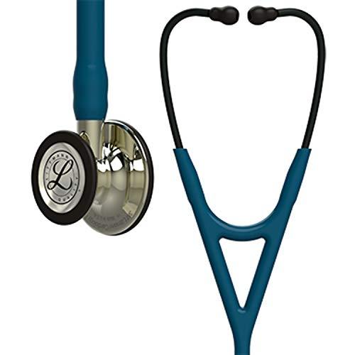 3M Littmann 40008 Stethoskop