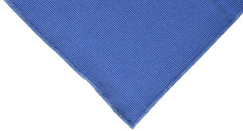 3-m-2010blue-blau-scotch-brite-high-perf-reinigungstuch-5-pkt