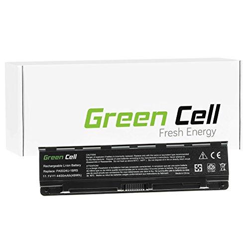 green-cellr-standard-series-pa5024u-1brs-pa5109u-1brs-pa5110u-1brs-battery-for-toshiba-satellite-c50