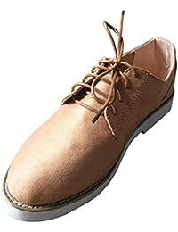 84e1bbc1a4f Amazon.fr   35 - Bottes et bottines   Chaussures femme   Chaussures ...