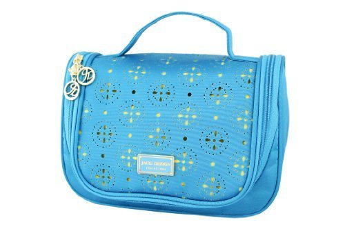 lightweight-fabric-cosmopolitan-travel-bag-with-hangar-several-colors-blue-by-jacki-design