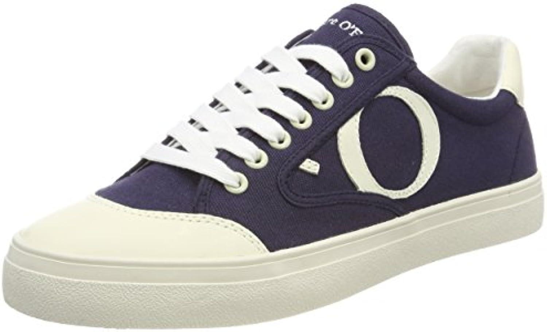 Marc O'Polo Herren Sneaker 80224373501801  Billig und erschwinglich Im Verkauf