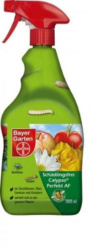 Bayer 79215746