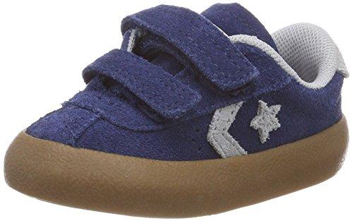 Chaussures Bébé Fille Converse