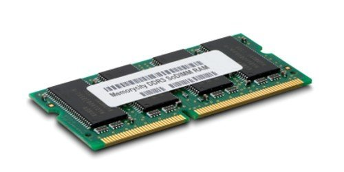 2GB RAM Speicher für ASUS Eee PC R105D -