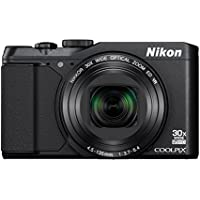Nikon Coolpix S9900 (30 multiplier_x )