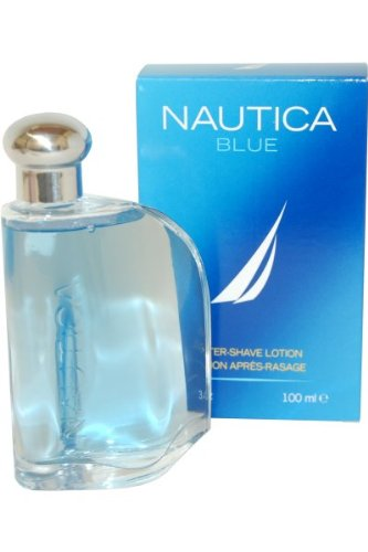 nautica-blue-after-shave-lotion-100ml