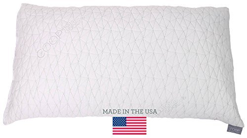 shredded-memory-foam-pillow-with-bamboo-cover-by-coop-home-goods-made-in-the-usa-queen