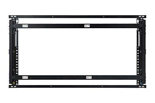 Samsung WMN-55VD - Soporte de Pared para Pantalla Plana 29 kg, 139,7 cm 55
