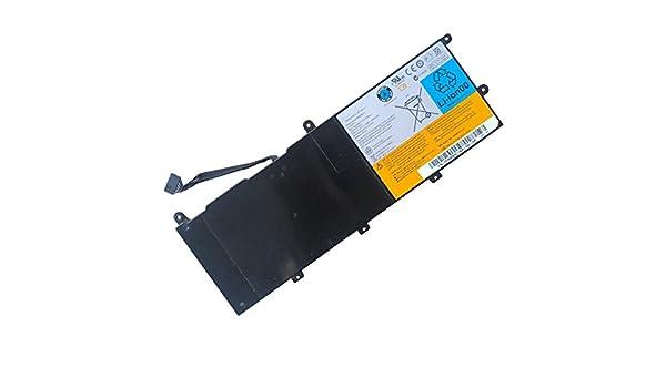 54Wh L10N6P11 11.1V 4950mAh