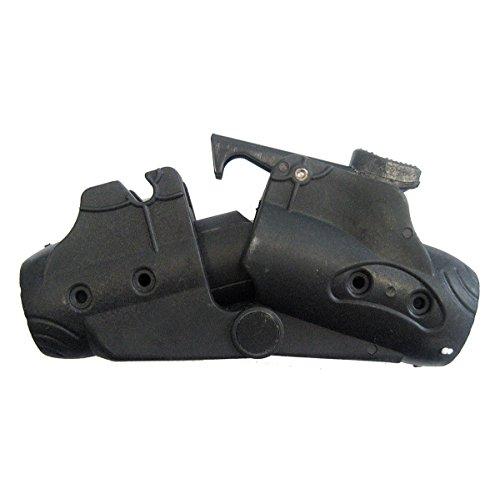 bentley-giunto-telaio-sostitutivo-per-carrello-da-golf-elettrico