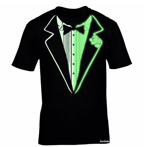kids-glow-in-the-dark-tuxedo-t-shirt-xs-age-3-4-black-premium-new-luminous-tuxedo-tux-prom-party-sma