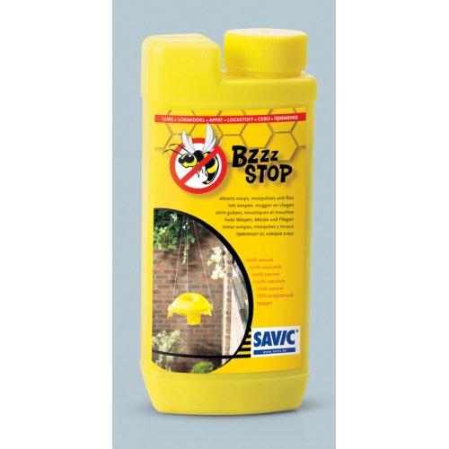 Artikelbild: Savic Dog Hygiene Bzzz Stop Wasp Trap-Refill