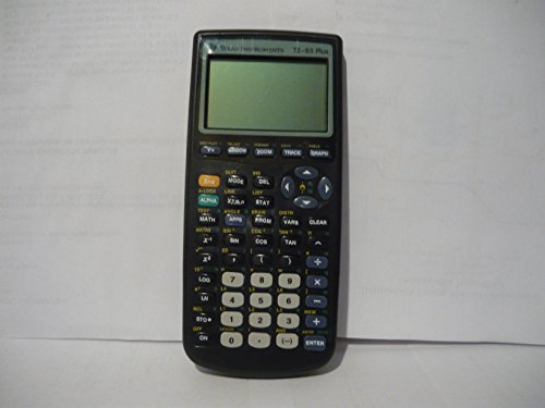 ti-83-plus-graphics-calculator-by-texas-instruments