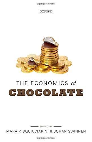 The Economics of Chocolate