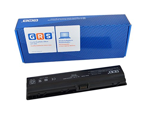 grs-batterie-dordinateur-portable-pour-hp-pavilion-dv2000-dv6000-dv6700-compaq-presario-v3500-v6100-