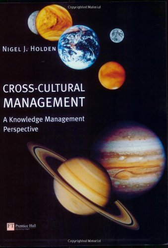 cross-cultural-management-a-knowledge-management-perspective