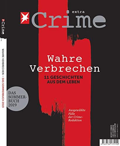 stern Crime -...