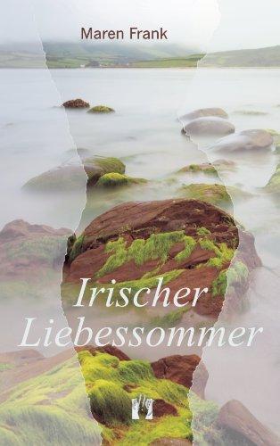 Irischer Liebessommer