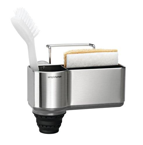 simplehuman-recipiente-organizador-para-lavabo-acero-inoxidable