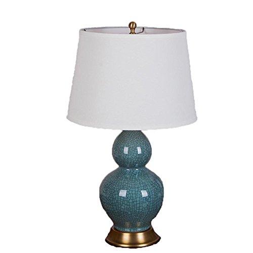 Gläser Kostüme W (GTB American Ceramic Lamp ,)