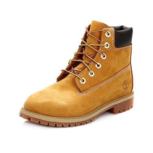 genuine-original-classic-timberland-womens-6-inch-premium-wheat-youth-junior-35-uk-36-eu-wheat