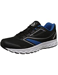 37b23a85654 Reebok Women s Shoes Online  Buy Reebok Women s Shoes at Best Prices ...