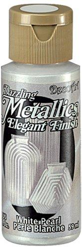 decoart-americana-acrylic-metallic-paint-white-pearl