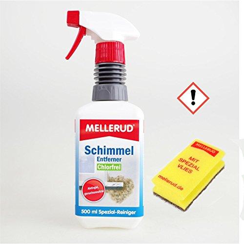 schimmel-entferner-chlorfrei-05liter-set-inklusive-spezialschamm-mellerud