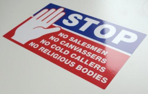 stop-cold-calling-door-sticker-no-cold-callers-no-religious-groups-no-salesmen-fully-weatherproof-si