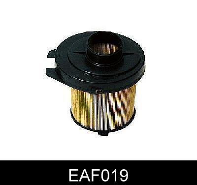 Citroen AX (za- _) 1.0Marke New AIF Filter von 2/1987-12/1998CCU Ccu Kit