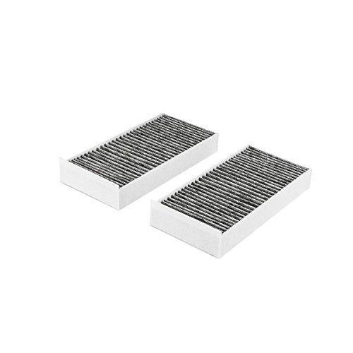 Preisvergleich Produktbild Filter Luft Innenraumfilter Aktivkohle