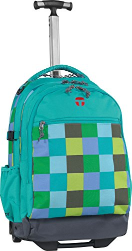 take-it-easy-rucksack-trolley-barcelona-chess-492083-turkis