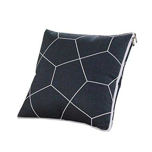 gougou-pure-cotton-quilt-pillow-cushions-4040-water-cube