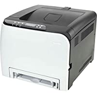 Ricoh SP C250DN Wireless A4 Colour Laser Printer