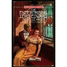 Enterprising Lord Ed (Signet)