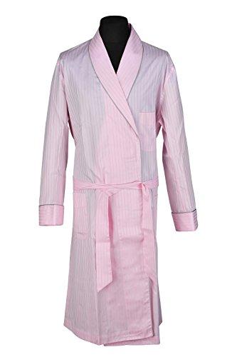 brioni-robe-de-chambre-a-rayures-manches-longues-homme-rose-rosa-l