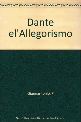 Dante el'Allegorismo