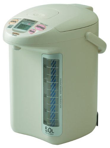 zojirushi-microcomputer-type-electric-hot-water-pot-cd-lcq50-wg-ac220-230v