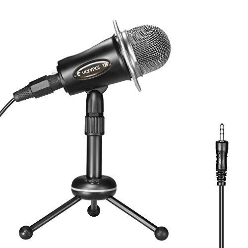 yanmai-profesional-condensador-sonido-estudio-de-podcast-microfono-con-35-mm-cable-de-audio-y-mini-s