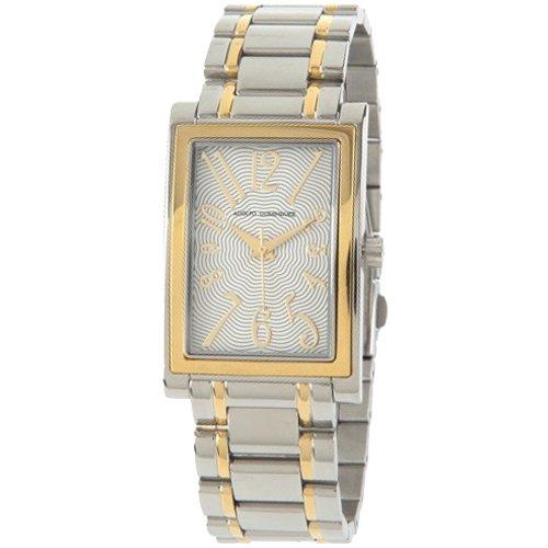 reloj-adolfo-dominguez-95001-armis-caballero-acero-50m