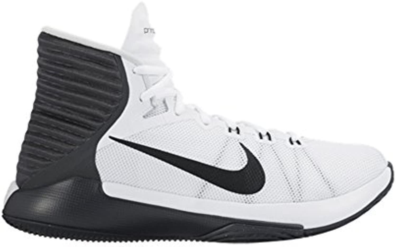Donna Donna Donna   Uomo Nike 844787-100, Scarpe da Basket Uomo Prima il consumatore Gli ordini sono benvenuti Grande nome internazionale   Ottimo mestiere  a62294