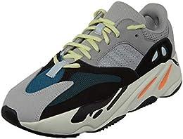 adidas chaussure yeezy