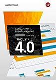 Industrie 4.0: Agiles Arbeiten - Die Zukunft des Projektmanagement