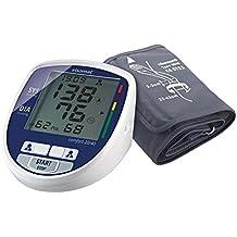 Visomat tensiometro digital Automático Confort 20/40 23 a 43 cm