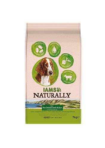 iams-naturals-new-zealand-lamb-and-rice-adult-dog-rich-food-7-kg