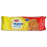 Britannia Marie Gold, 200g