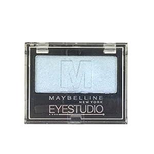 Maybelline Eye Studio Mono