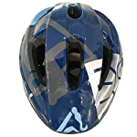 YIYUAN-Kids-Cycle-Helmet-for-Bike-Riding-Safety
